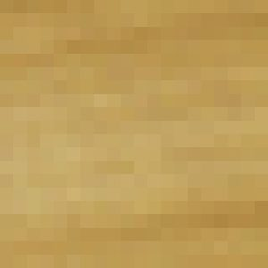 מרקר פוסקה  0.9-1.3 מ