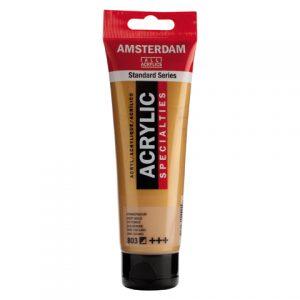 אמסטרדם אקריליק – Amsterdam Acrylic 120ml