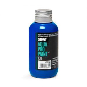 Grog Aqua Pro Paint 100