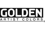 artist_colors