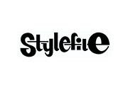 stylefile-1