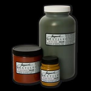 צבע טקסטיל – JACQUARD Textile 60ml