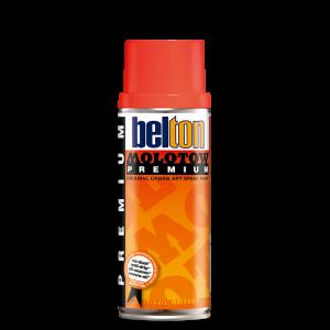ספריי גרפיטי פלורסנטי – MOLOTOW Premium NEON