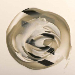 פיין פומיס ג'ל – Fine Pumice Gel
