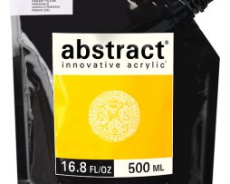 abstract_120ml
