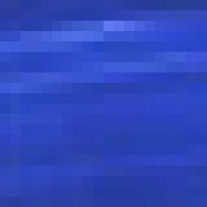 צבע נוזלי - GOLDEN Fluid Colors - fl-cobalt-blue