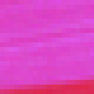מרקר אקרילי - MOLOTOW סידרת 627HS - neon-pink