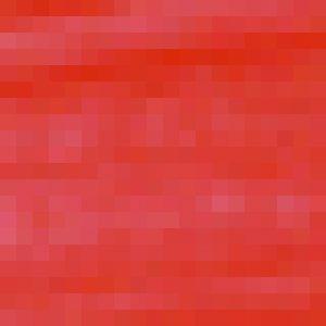 אקריליק הנדי - Handy - fluorescent-magenta