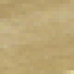 אקריליק הנדי - Handy - iridescent-gold