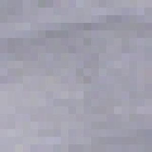 מרקר פוסקה - PC-8K עובי 8MM - silver