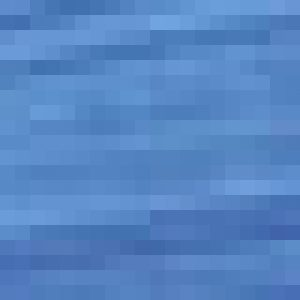 צבע נוזלי - GOLDEN Fluid Colors - fl-manganese-blue-hue