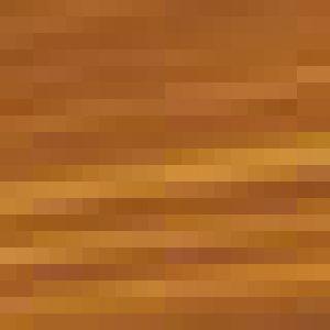 צבע נוזלי - GOLDEN Fluid Colors - fl-nickel-azo-yellow