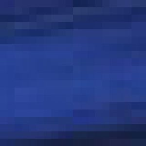 צבע נוזלי - GOLDEN Fluid Colors - fl-phthalo-blue-gs