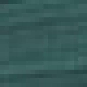 צבע נוזלי - GOLDEN Fluid Colors - fl-phthalo-green-bs