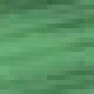 צבע נוזלי - GOLDEN Fluid Colors - fl-phthalo-green-ys