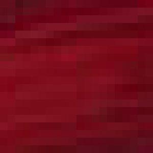 צבע נוזלי - GOLDEN Fluid Colors - fl-quinacridone-crimson