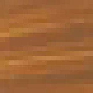 צבע נוזלי - GOLDEN Fluid Colors - fl-raw-sienna