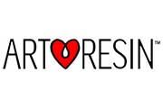 ArtResin