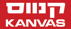 kanvas-logo
