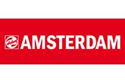 logo-amsterdam