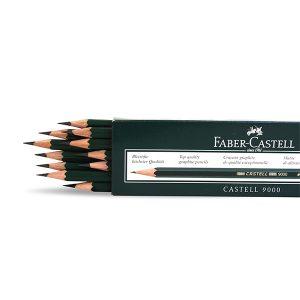 עפרונות