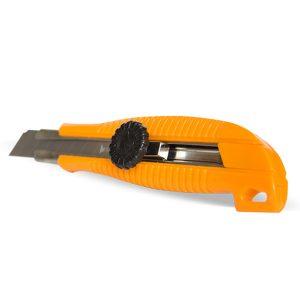 סכין יפני