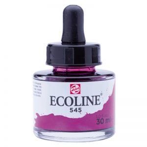 אקוליין צבע מים נוזלי – Ecoline