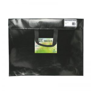 תיק ציור – Itoya envelope Bag