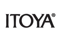 itoya-jp-logo