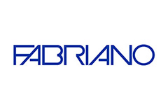logo-Fabriano12080