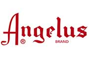 angelus-brand